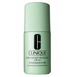 Clinique Antiperspirant-Deodorant Roll-On 75 ml