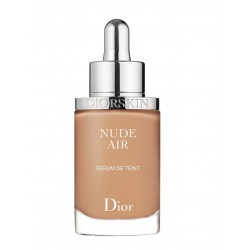 Dior Diorskin Nude Air Serum Foundation Nr. 040 Honey Beige 30 ml