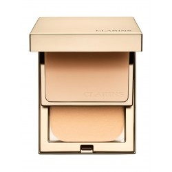 Clarins Everlasting Compact Foundation Nr. 108 Sand 10 g
