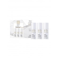 Helena Rubinstein Nudit Deodorant Set