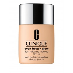 Clinique Even Better Glow Foundation Nr. CN70 Vanilla 30 ml