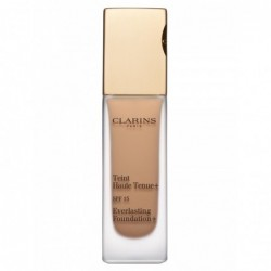 Clarins Ever Lasting Compact Foundation Foundation Nr. 110