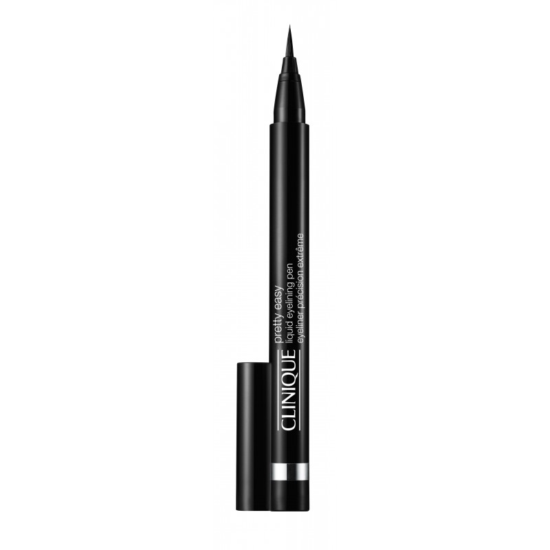 Clinique Pretty Easy Liquid Eyeliner Nr. 01 67 g