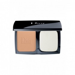 Dior Diorskin Forever Compact Foundation Nr. 030 Medium Beige
