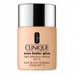Clinique Even Better Glow Foundation Nr. CN90 Sand 30 ml