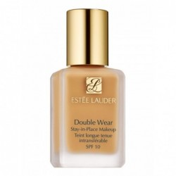 Estee Lauder Double Wear Stay-In-Place Makeup Foundation 2W1 Dawn 53 30 ml