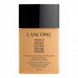Lancôme Teint Idole Ultra Light Foundation Nr. 055 Beige Idéal 40 ml