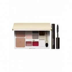 Clarins All in One Make Up Palette
