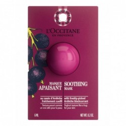 L'Occitane en Provence Infusions Soothing Maske