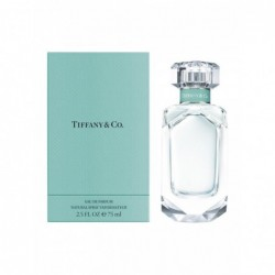 Tiffany & Co. Signature Eau de Parfum 75 ml