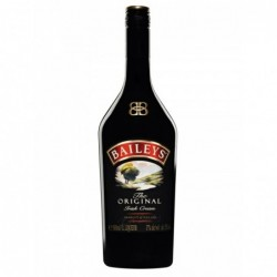 Baileys Irish Cream 17% 1L