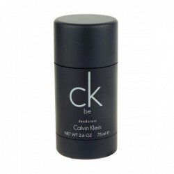 Calvin Klein CK Be Deo Stick 75 ml