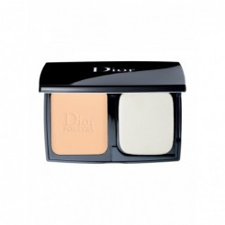 Dior Diorskin Forever Compact Foundation Nr. 010 Ivory