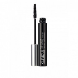 Clinique High Impact Lash Elevating Mascara Wimperntusche Nr. 1 Black