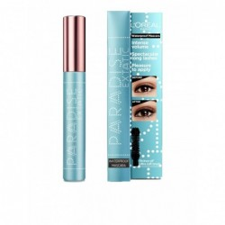 L'Oréal Paris Voluminous Lash Mascara Paradise WTP Nr. 1 Black
